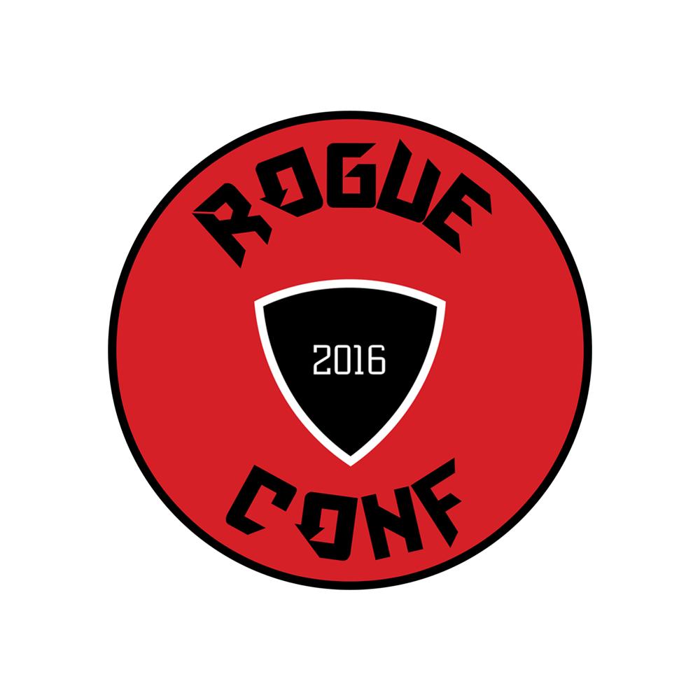 rogue_conf_sticker_2