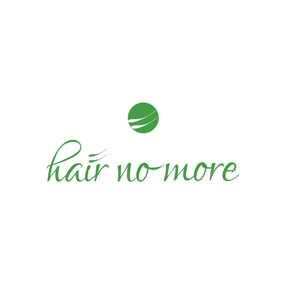 hair no more - photoepilation studios