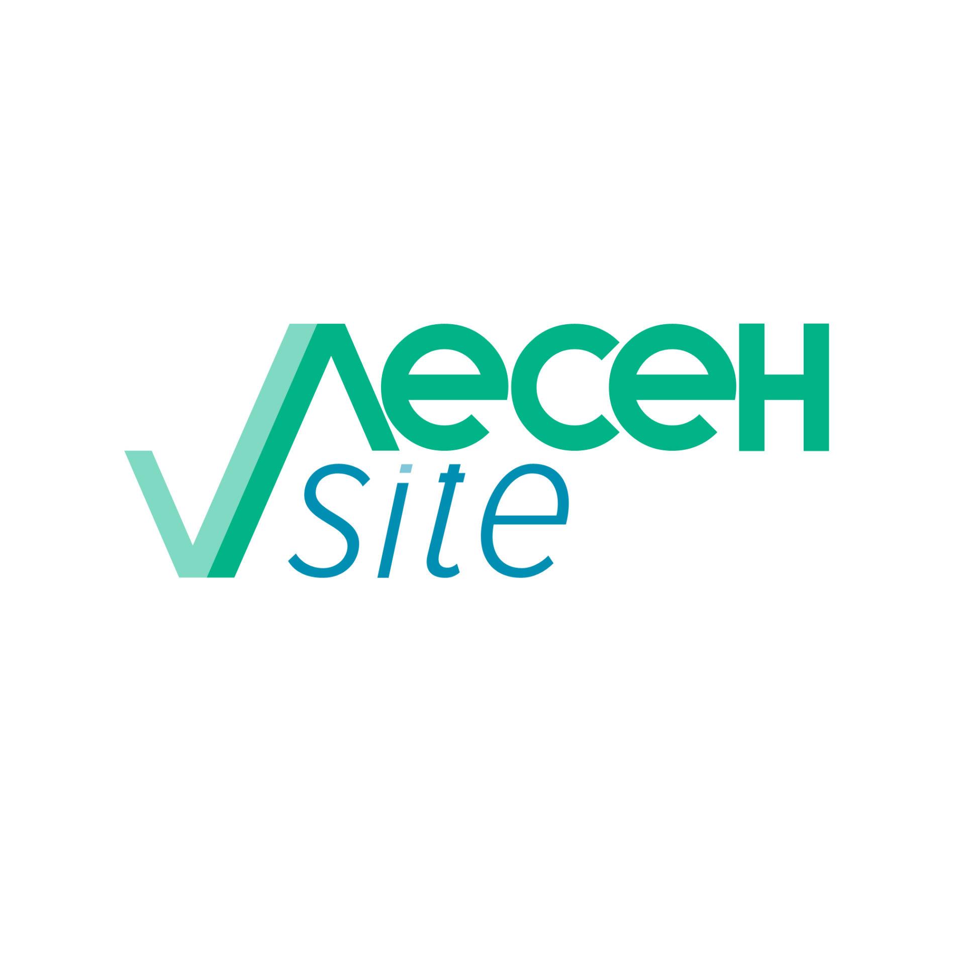 lesen.site logo